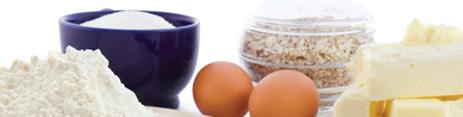 Кулинарные рецепты с фотографиями пошагового приготовления от Itsfood.ru