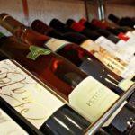 kak vybrat vino