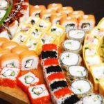 otlichiya sushi ot rollov