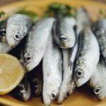 anchousy min