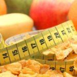 cposoby uluchsheniya diety