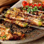 azerbajdzhanskaya kuhnya min