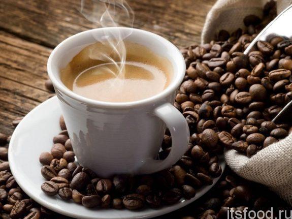 Как выбрать лучший кофе