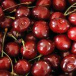 Что такое вишня?