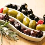 olivki i masliny polza i vred