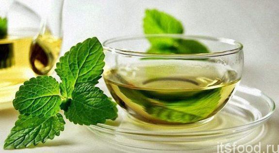 poleznye svojstva zelenogo chaya min