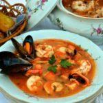 italyanskij rybnyj sup min