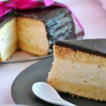 Торт «Птичье молоко» - рецепт в домашних условиях