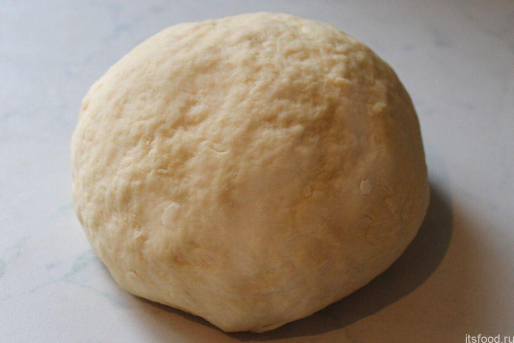 Рецепт торта в духовке пошагово