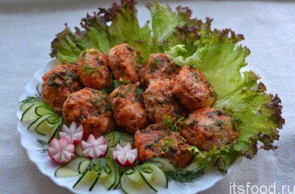 Голубцы ленивые: рецепт с рисом и фаршем из куриной грудки
