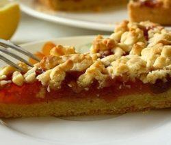 Самый простой торт на скорую руку - пошаговый рецепт с фото
