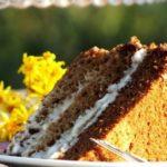 tort medovik v multivarke