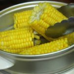 kukuruza v multivarke
