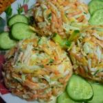 main b salat pesochnitsa