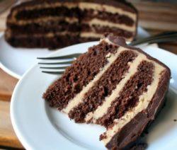 shokoladno-kofejnyj-tort-na-kefire