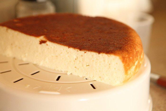 Блюда в тажине рецепты с фото давлати