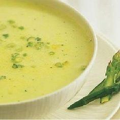 Суп «Пашкет»
