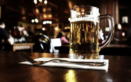 Редкие сорта пива