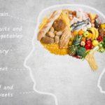Еда для мозга