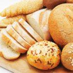 bread jpg