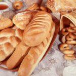 Хлеб - диетический продукт?