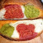 breadanotherjpg