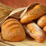 breadjpg