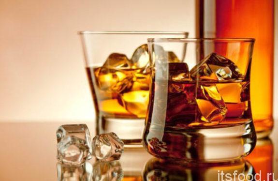 Мифы об алкоголе. Часть II