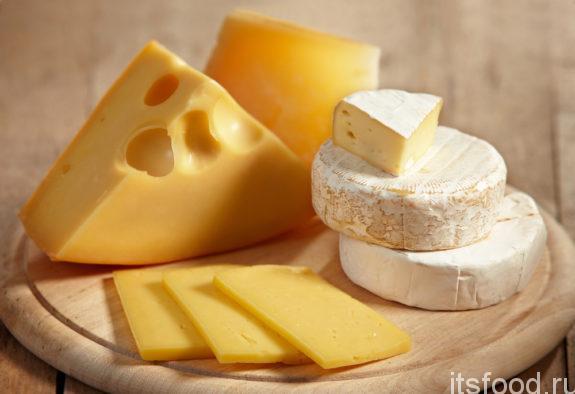 cheese jpg