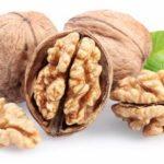 Что такое грецкий орех?