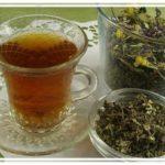 Чтотакоеиван чай?