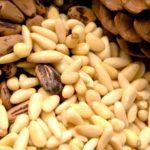 Что такое кедровый орех?