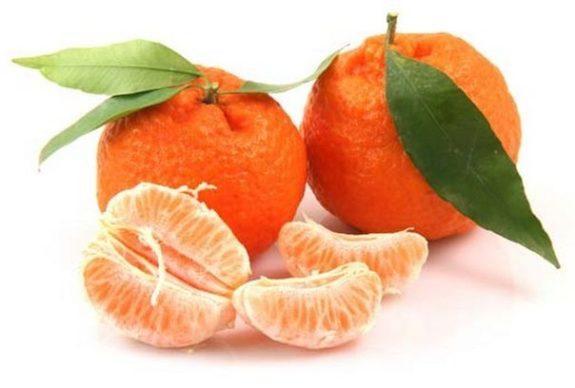 Все что нужно знать о мандаринах: польза и вред солнечных фруктов
