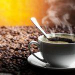 cofeinjpg