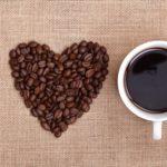 coffejpg