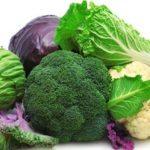 Что такое цветная капуста?