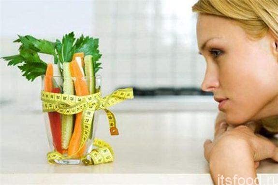 Что делать, если диета не помогает?
