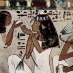 egiptjpg