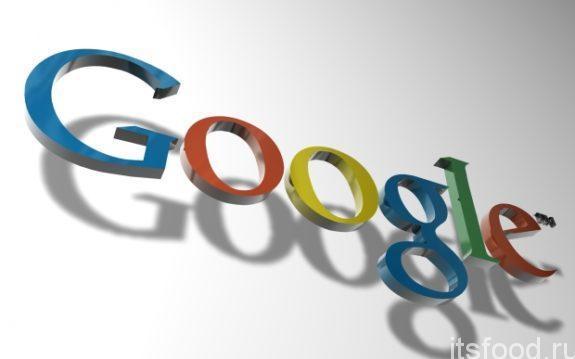 Приложение Google рассчитывает калории по фото