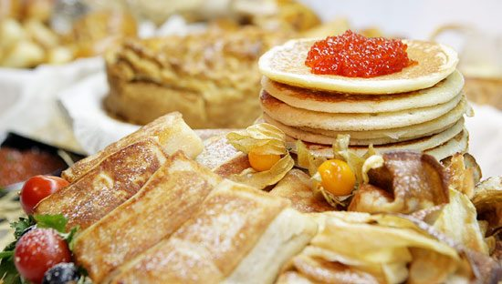 Домашняя пища вредна для сердца