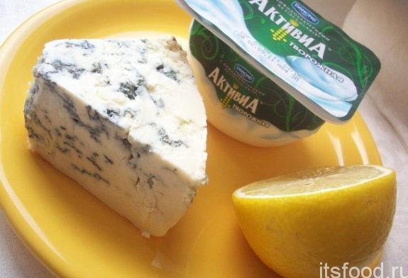Сыры и йогурты спасают от диабета