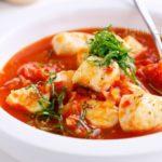 ispanskij sredizemnomorskij rybnyj tomatnyj supjpg