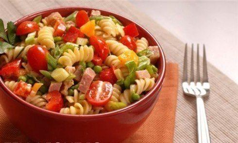 italianskiy salat s vetchinoijpg