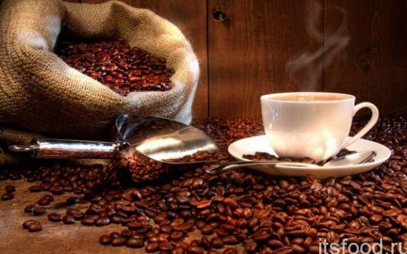 Кофе – панацея от диабета?