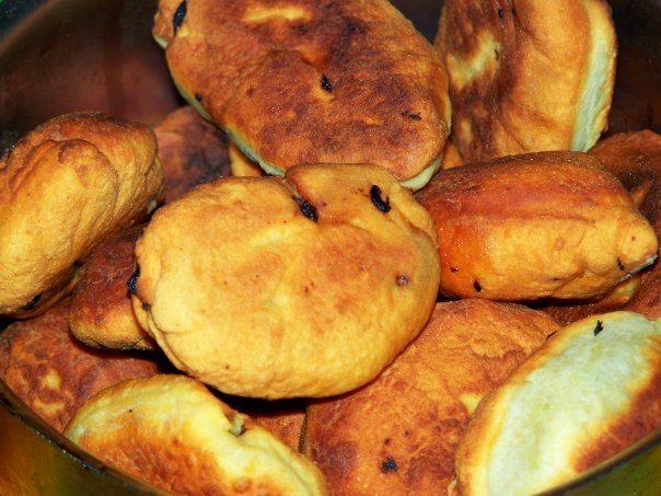 Самбуса рецепт с пошаговым