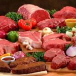 meat jpg