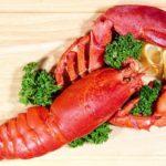 Дары моря на вашей кухне