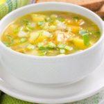 ovoshchnoy sup s risom recept postnogo supa jpg