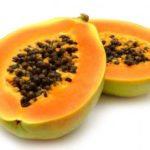 Что такое папайя?