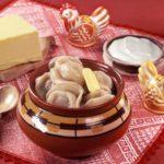 Пельмени – блюдо сибиряков